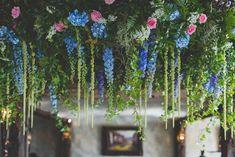 Julia + Sihan's Stoneridge Wedding | Queenstown Wedding Packages Plants, Wedding, Mariage, Weddings, Plant, Marriage, Casamento, Planting, Planets