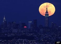 17 Best The moon images | Full moon, Nature, Outer Space
