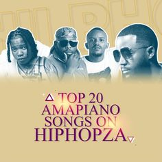 Check Out Our Top 20 Amapiano Songs On Hiphopza. Link In Bio August Month, Songs, African, What Is It Called, Music, Shoe Collection, Link, South Africa, Movie Posters