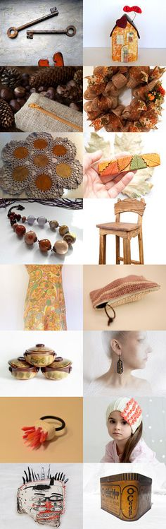 Autumn.. by livesmira on Etsy--Pinned with TreasuryPin.com