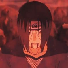This episode was so sadd Anime Amv Naruto Gif, Naruto Vs Sasuke, Itachi Uchiha, Manga Naruto, Naruto Cute, Naruto Shippuden Anime, Video Naruto, Sasuke Uchiha Cosplay, Otaku Anime