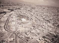 Roma Condesa 111 Años de Historia | MODO