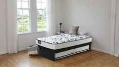 Squire Pop Up - Childrens Beds | Beds R Us