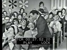 """The Mike Douglas Show - October 19, 1965  Full episode of """"The Mike Douglas Show"""" from October 19, 1965. The show is co-hosted by Florence Henderson who sings several songs, including a duet with Mike. Guests include actor Robert Lansing, who discusses why he left """"12 O'Clock High"""" and reads a poem by Robert Frost; children's TV host Pinky Lee; Bill Haast, a snake expert who later established the Miami Serpentarium; and the Lerke family from Whitehouse, NJ who adopted nine children from…"""