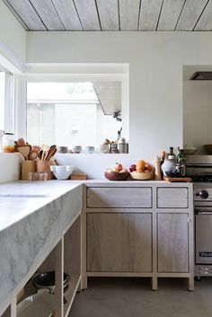 Scott and Scott in Vancouver | Remodelista