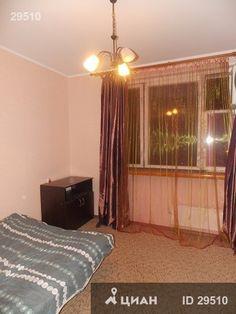 Продаю 3-х комнатную квартиру по адресу:Москва, Крылатское, Рублевское шоссе, дом 40 корпус 3 | Камертон Недвижимости
