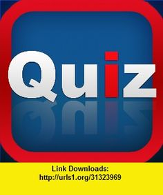 Quiz Genius, iphone, ipad, ipod touch, itouch, itunes, appstore, torrent, downloads, rapidshare, megaupload, fileserve