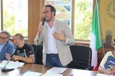 Il sindaco Corsale si dimetterà lunedì? a cura di Redazione - http://www.vivicasagiove.it/notizie/sindaco-corsale-si-dimettera-lunedi/