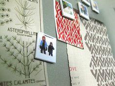 9 DIY handmade gift ideas | eBay