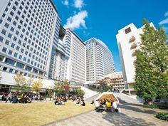 Lựa chọn đại học Y Asahikawa khi du học Nhật Bản ngành Y ~ Trường đại học tại Nhật Bản