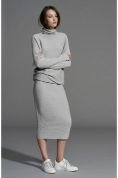 Latest Dress
