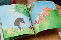 Learning lots of different things about being a big sibling Personalised Childrens Books, Sibling, Writing, Learning, Big, Personalized Books For Kids, Brother, Studying, Teaching