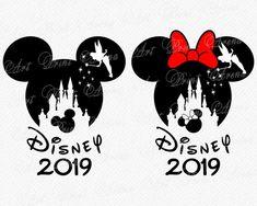 Disney SVG Font Disney Alphabet SVG Ears svg Minnie font Mickey font Font svg Disney cricut Disney cricut font Silhouette Clipart - Cricut T Shirts - Ideas of Cricut T Shirts - Disney SVG Font Disney Alphabet SVG Ears svg Minnie font Disney T-shirts, Tinkerbell Disney, Disney Trips, Disney Fonts, Disney Fairies, Disney Ears, Disney Alphabet, Disney Shirts For Family, Disney Family
