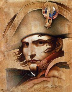Napoleon http://davidjohnsonvandenberg.com/sites/default/files/styles/threshold-768/public/images/art/napoleon-i.jpg