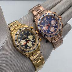 Rolex Watches, Watches For Men, Rolex Watch Price, Silver Pocket Watch, Versus Versace, Luxury, Instagram Posts, Accessories, Jeddah
