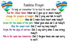 About upward camp on pinterest prayer how to pray and prayer cards