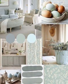 Okay okay.. who loves a duck egg blue.. (psst..it's us!) Shop the colour on our website now and transform your interior for the best price per roll! #duckegg #colour #swatch #moodboard #grey #blue #tbt #thursday #interior #interiores #interior123 #interiordesign #interiordesigner #interiorstyling #designer #design #throwbackthursday #wallpaper #ilovewallpaper #wallcovering #instagood #instadaily #instalike #lfl #fff #like4like #follow4follow #instaart #shabbychic #love