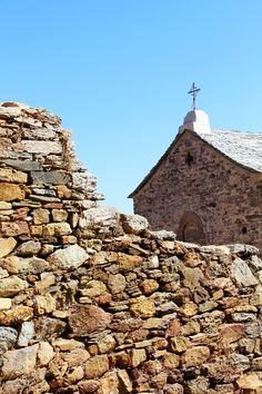 Centuri, village of Corse © by Virginie Lentulus #Centuri #village #Corse #Corsica #tips #travel #france #island #southoffrance #traveltips #roadtrip #travelbloger #travelblog