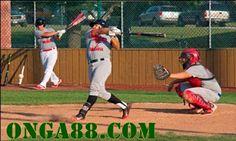 무료머니♣️♣️♣️ONGA88.COM♣️♣️♣️무료머니: 무료머니☻☻☻ONGA88.COM☻☻☻무료머니 Baseball Cards, Sports, Hs Sports, Sport