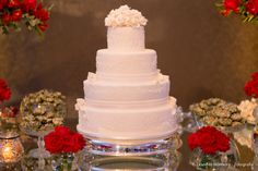 #guianoiva #noiva #casamento #wedding # decoracao #bride Fotografia: Leandro Monteiro Fotografia | Filmagem: Marcelo Navarr…