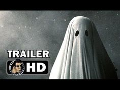 A Ghost Story | Official Trailer HD | A24 - YouTube