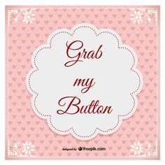 Primadona's Notes: Membuat Grab My Button di Blogspot