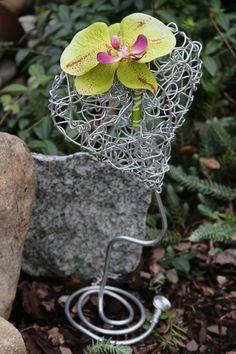 Crochet Earrings, Plants, Gifts, Jewelry, Creative Art, Cordial, Presents, Jewlery, Jewels