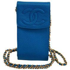 8e89643d52bd Chanel Shoulder Bag, Shoulder Strap Bag, Crossbody Shoulder Bag, Shoulder  Handbags, Leather