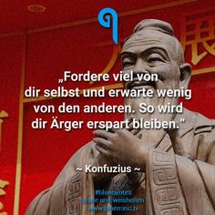 The best Confucius quotes - Bluequotes - Sprüche Famous Quotes About Life, Life Quotes To Live By, Motivational Quotes For Life, Quotes About Moving On, Love Quotes For Him, Inspiring Quotes About Life, Inspirational Quotes, Confucius Citation, Confucius Quotes