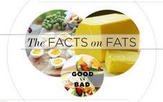 Natural Fats Will Keep You Energized - http://oxygen4life.com/natural-fats-will-keep-you-energized/ #diet #fats #highfatdiet #losethefat #lowfatdiet #naturalfats #PEOs #SaturatedFats #weightloss