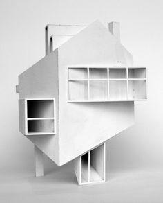 Achitecture http://www.wyliemetals.com/print.php?img=Foxwood-Resort