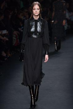 Valentino Herfst/Winter 2015-16 (15) - Shows - Fashion