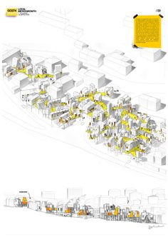 » Europan 11 Local Microgrowth (Honourable Mention)