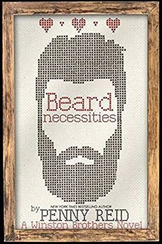 Beard Necessities is one of the best romance books that inspire travel for armchair tourists. Check out the entire book list of romance books that inspire travel. Good Romance Books, Romance Novels, Got Books, Read Books, What To Read, Book Photography, Free Reading, Kindle, Romantic