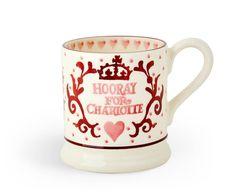 23 Best Coronation Mugs Amp China Images China Tea Cups