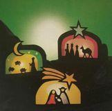Das Feiern der Geburt Jesu Weihnachten - Islam web - Deutsch
