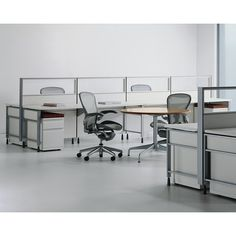 Product Images - Herman Miller Canvas with Aeron chair