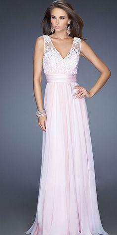 lace prom dresses, long prom dress, pink prom dresses, affordable prom dresses, off shoulder prom dress, evening dress prom, prom dresses 2014 | Cheap prom dresses Sale
