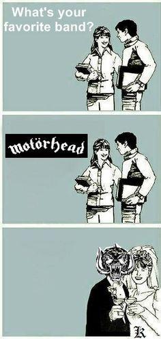motorhead | Tumblr