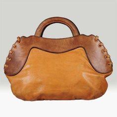Vintage Bags - Vintage Designer Handbags - MyBag | Girls Wishlist