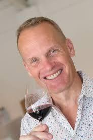 Wijn,wijn en nog eens wijn: Salentein scores  at Tim Atkins tasting