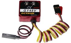 Welcome to Grayson Hobby LLC. One stop shop for Dynam-RC & Detrum Parts in Atlanta. Hobby Shop, Radio Control