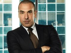 Image - Characters louis litt usa network gallery 02.png | Suits ...
