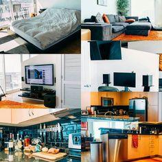 Just listed 860 Peachtree St NE Atlanta GA 30308 unit 1709  #2016 #atlantaluxurycondos #spire #georgia #trulia #zillow #investor #highrise #atlantanightlife #luxury #condo #atl #6786029178 #auction #RealEstate #Realtor #Broker #ForSale #NewHome #HouseHunting #MillionDollarListing #HomeSale #HomesForSale #Property #Properties #Investment #Home #Housing #listing #JustListed #atl by asadatl1