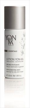 LOTION YON-KA PNG  (TRAVEL SIZE)