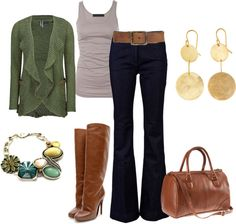 It's Complicated, created by blue-star-marie on Polyvore