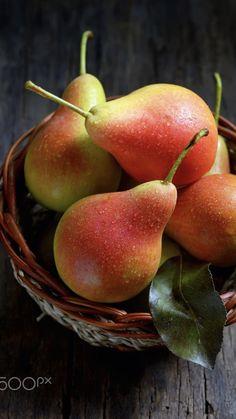 Best Marzipan Recipe, Marzipan Fruit, Pear, Corner, Recipes, Food, Essen, Meals, Eten