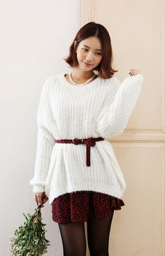 "winter sweater fashion <div class=""pinSocialMeta""> <a class=""socialItem"" href=""/pin/390405861421983395/repins/""> <em class=""repinIconSmall""></em> <em class=""socialMetaCount repinCountSmall""> 3 </em> </a>"