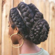35 Goddess Braids with Weave Hairstyles in 2019 Goddess Braids with Weave Hairstyles Making an immense sprinkle during the the goddess plaits are back and beyond anyone's imagination., Braids # goddess Braids with weave Trending Hairstyles, Hairstyles Haircuts, Weave Hairstyles, Black Hairstyles, Goddess Hairstyles, Teenage Hairstyles, Protective Hairstyles, Hairdos, Updos