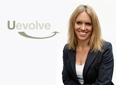 Workplace Wonders Blog - Uevolve